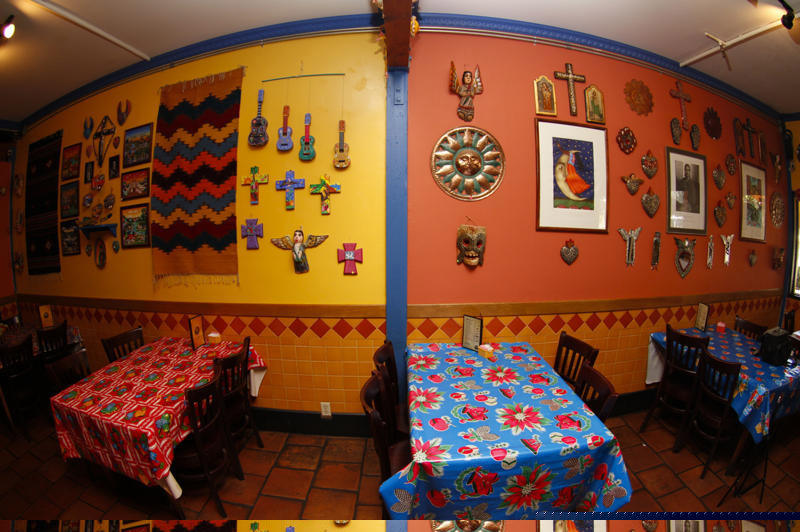 Cholos restaurant photogalleries cholos homestyle mexican